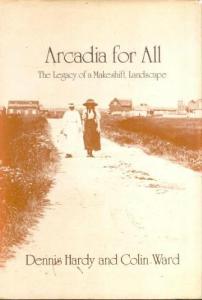ArcadiaForAll