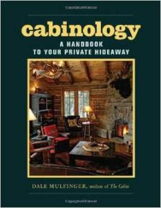 """Cabinology"" by Dale Mulfinger"