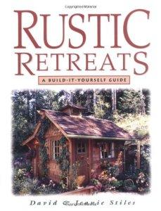 Rustic Retreats