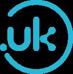 uk-logo