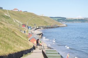 whitby1