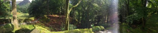 allanbank-stoneseat
