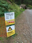 whinlatter-signs